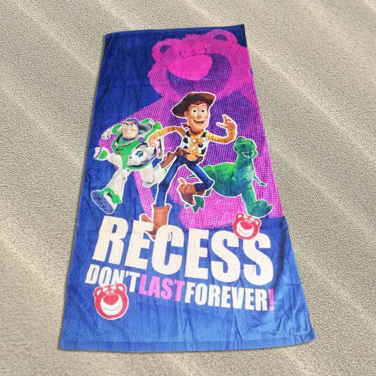 ToyStory_beach-towel