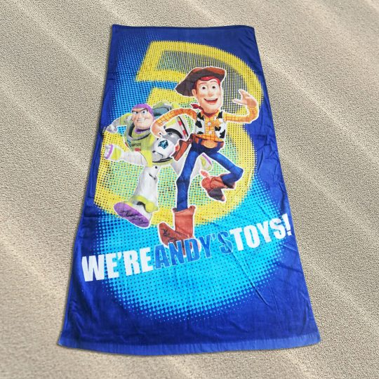 ToyStory_beach-towel2