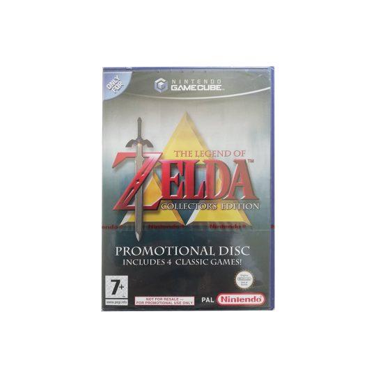 Zelda_GameCube