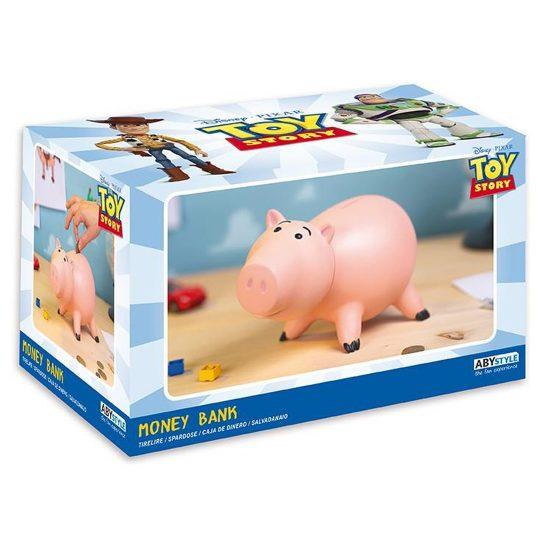 hamm-moneybank