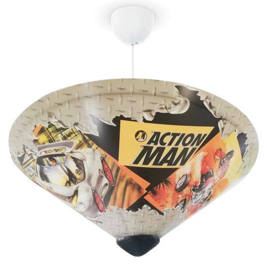 lamp-shade_action-man