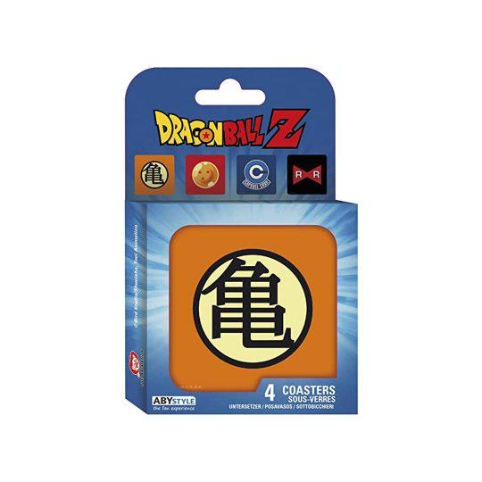 Dragon-Ball_coaster-set_1