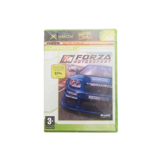 Forza-Motorsport_1