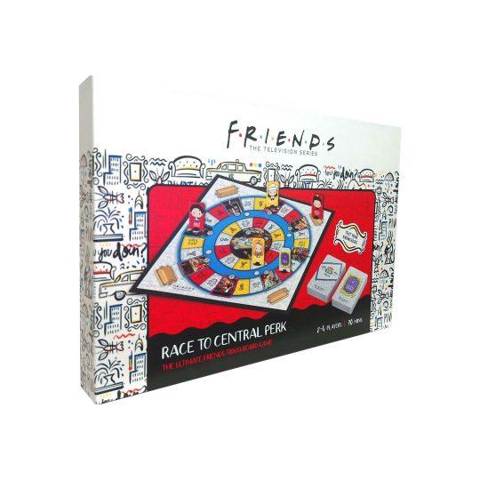 Friends-Board-Game_1