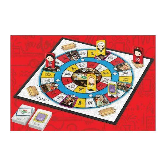 Friends-Board-Game_2