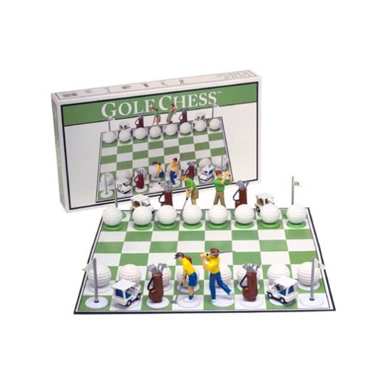 Golf_Chess