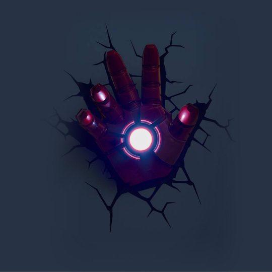 Iron-man-hand2