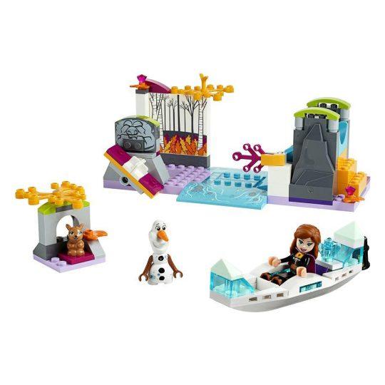 LEGO_41165_2