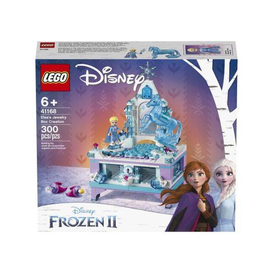 LEGO_41168