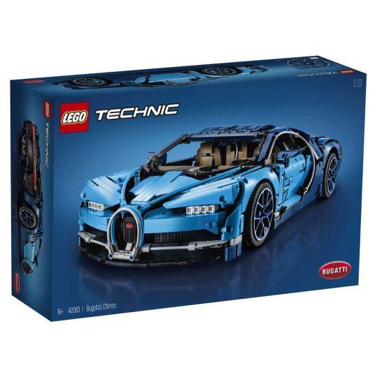 LEGO_42083