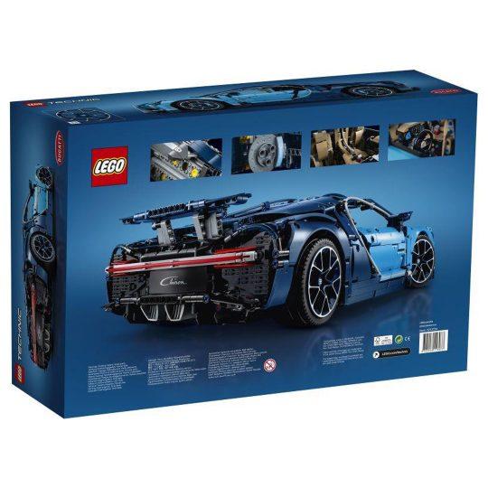 LEGO_42083_2