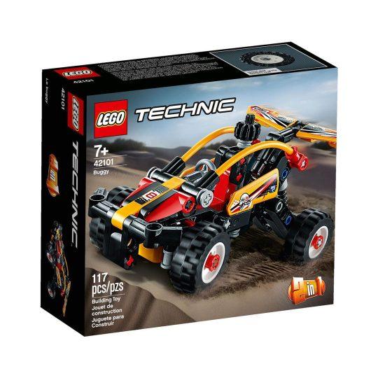 LEGO_42101