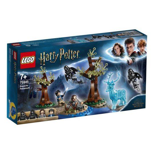 LEGO_75945