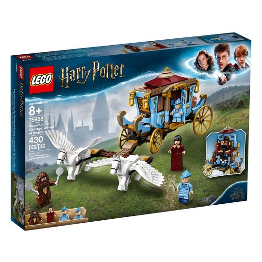 LEGO_75958