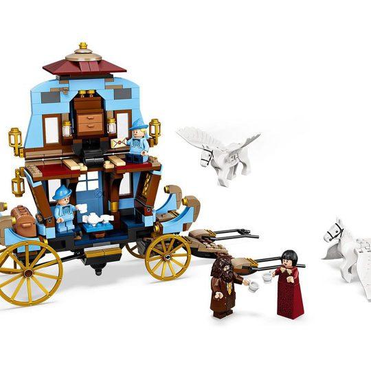 LEGO_75958_2