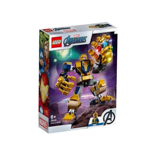 LEGO_76141