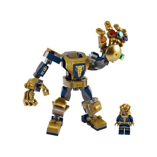 LEGO_76141_2