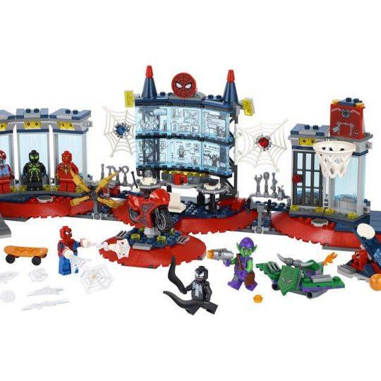 LEGO_76175_2