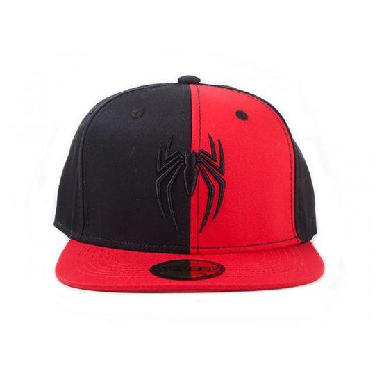 Marvel_Spiderman_2