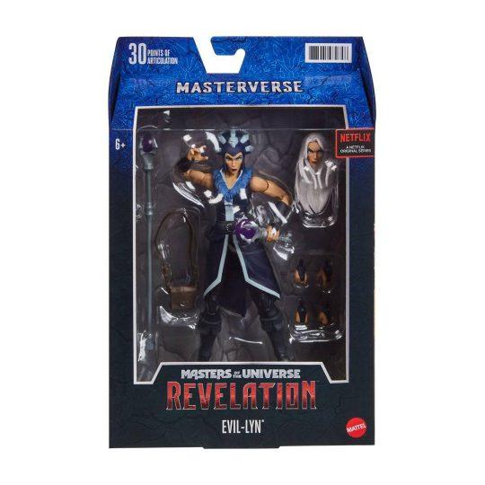 Masterverse-Evil-Lyn_2