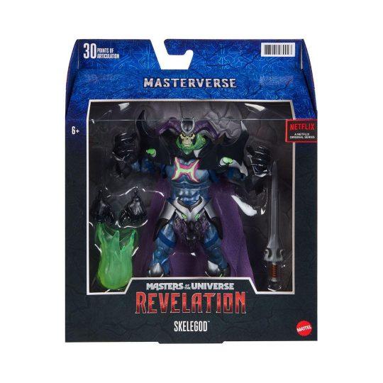 Masterverse-Skelegod_2
