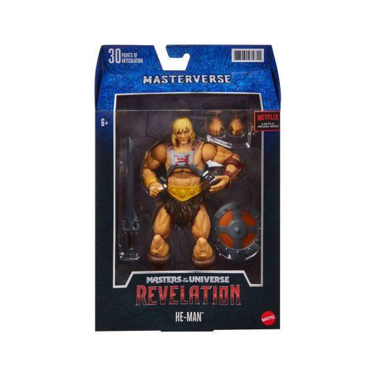 Masterverse-he-man_2