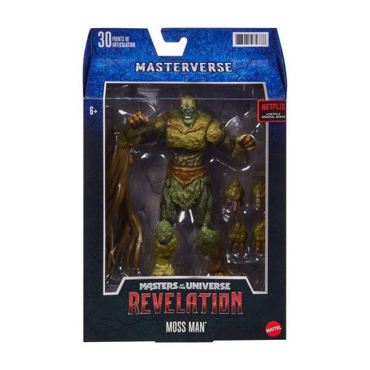 Masterverse-moss-man_2