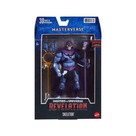 Masterverse-skeletor_2