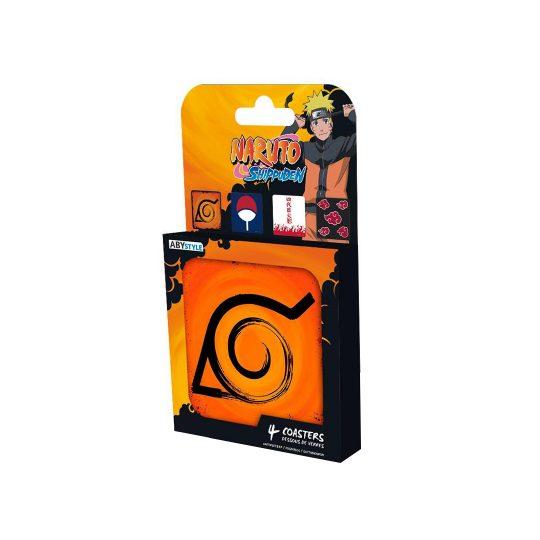 Naruto_coaster-set_1