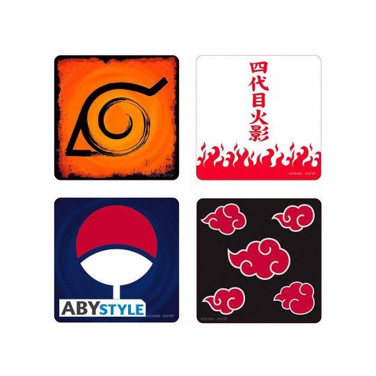 Naruto_coaster-set_2