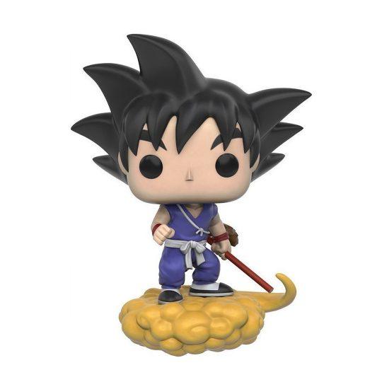 POP109_Goku-and-Flying-Nimbus