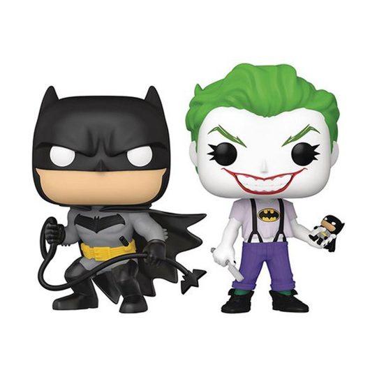 POP2_Batman-and-Joker