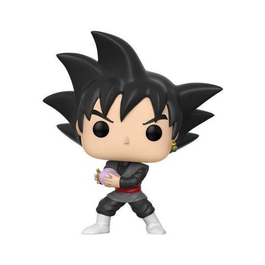 POP314_Goku_Black