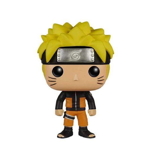 POP_71_Naruto