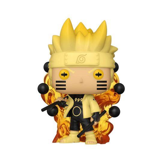 POP_932_Naruto