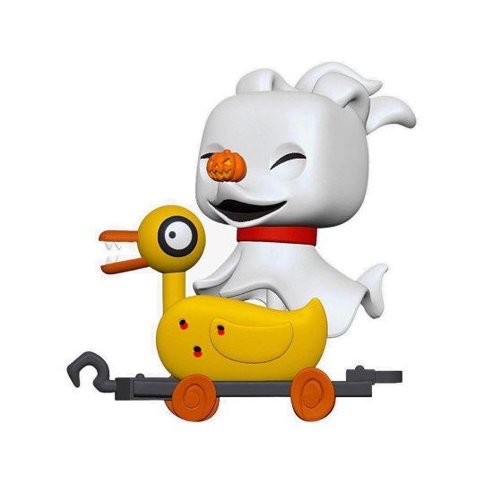 POP_Zero-in-Duck