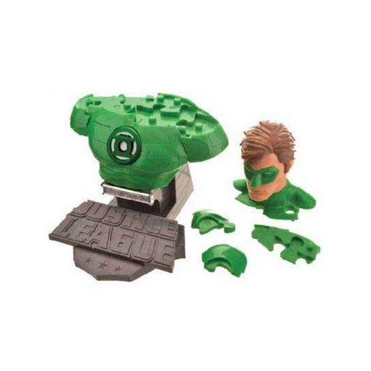 PUZZLE_Green-Lantern-3D_2