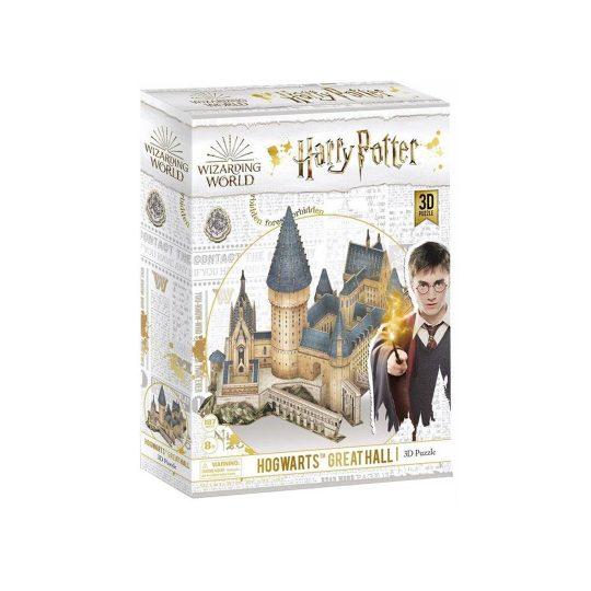PUZZLE_Hogwarts-Harry-Potter