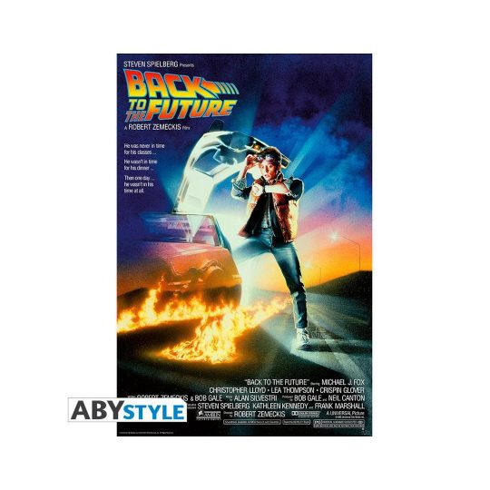 Poster-Back-to-the-Future