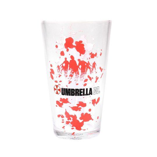 Resident-Evil-Glass