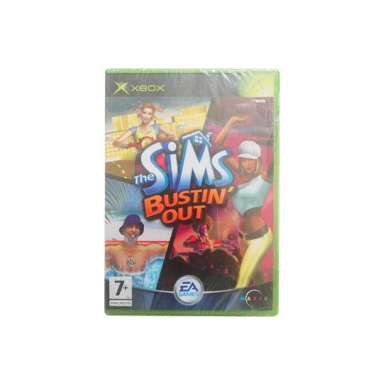 Sims_1
