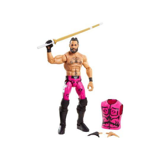 WWE_Elite86_Seth-Rollins_2