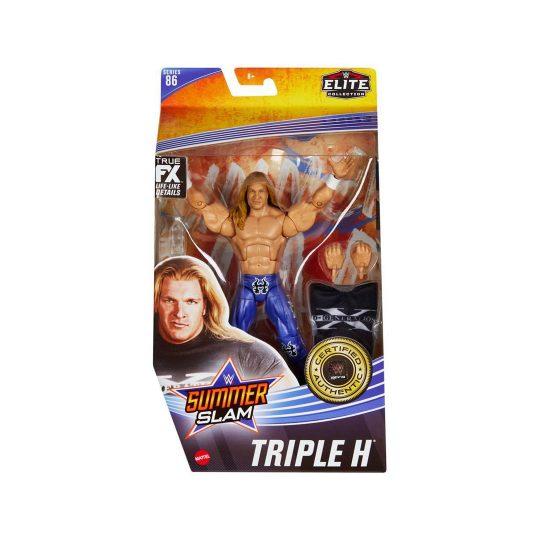 WWE_Elite86_Triple H_1