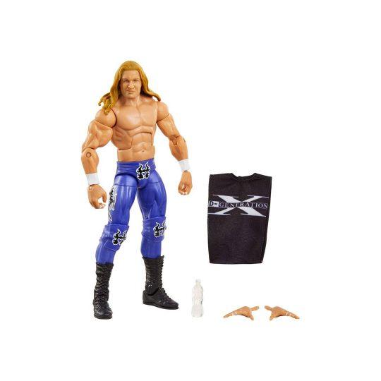 WWE_Elite86_Triple H_2