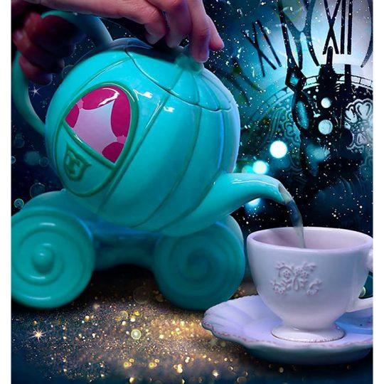 cinderella-tea-pot_1
