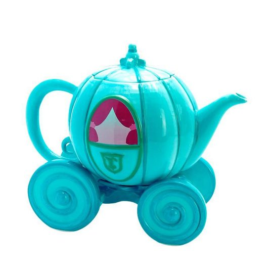 cinderella-tea-pot_2