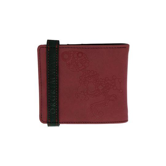 horde_wallet_2