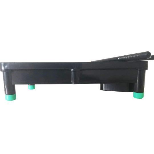 mini-pool-table_2