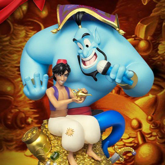 Aladdin-Statue_2