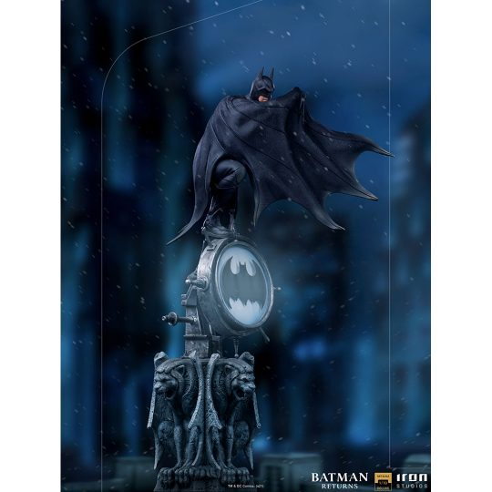 Batman-Returns_2